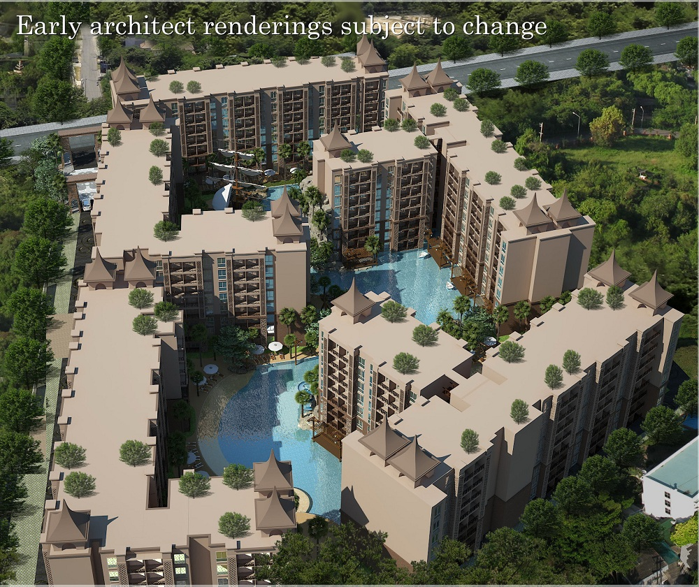 development perspective of le reve resort Le rêve tower apartment in dubai marina united arab emirates development:le reve residential tower le rêve tower deservedly claims to be one of the most.